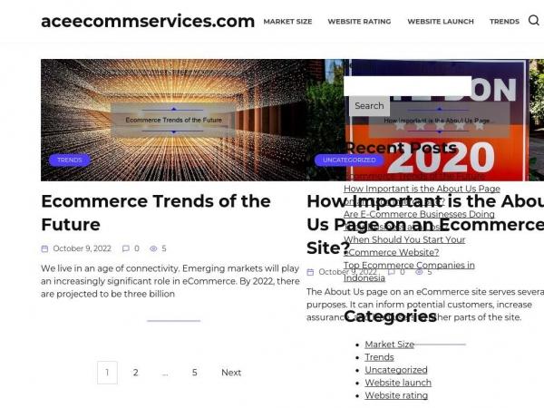 aceecommservices.com