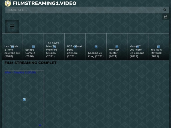 filmstreaming1.video