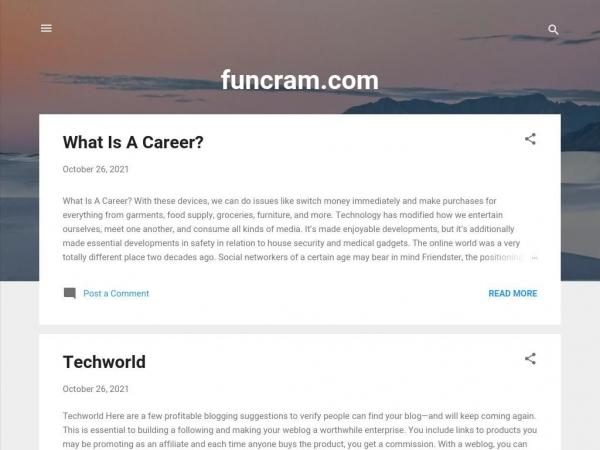 funcram-345.blogspot.com