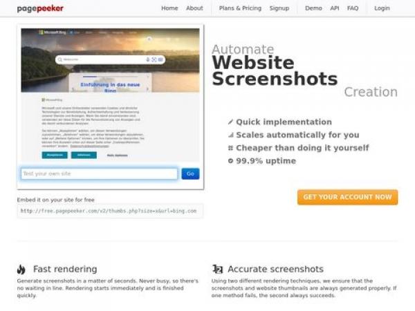 licensecreator.com