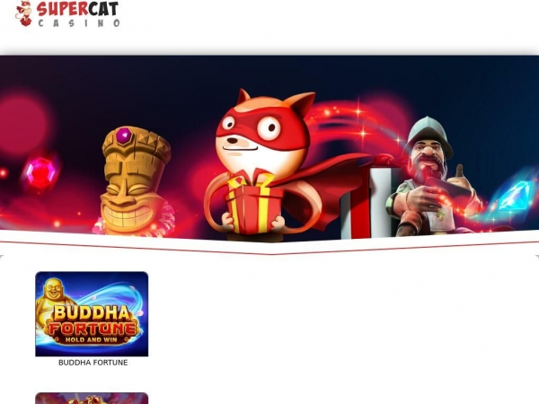 supercat-casinos.ru