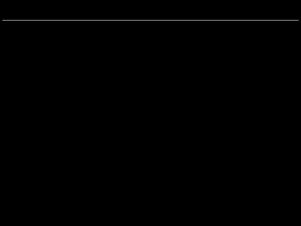 happyheartforever.com