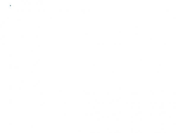 roha.com